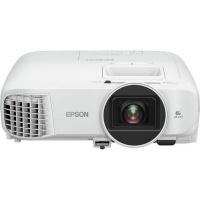 epson tw5400 projector
