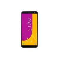 samsung galaxy j6 56 octa 80 oreo cell phone