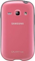 samsung originals protective cover for galaxy fame