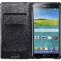 samsung originals flip wallet cover for galaxy s5