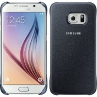 samsung originals protective cover for galaxy s6