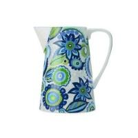 christopher vine designs gypsy jug 35l red water coolers filter