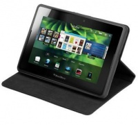 blackberry playbook leather convertible case