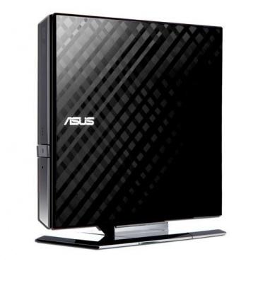Photo of ASUS Optical SDRW-08D2S-U External Slim DVD Drive