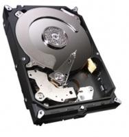 seagate desktop internal hdd 500gb