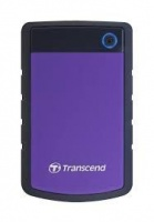 transcend rugged usb30 hard drive 25 purple 1tb
