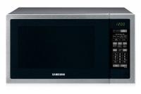 samsung 55 l 1000 watts microwave