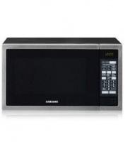 samsung 40 l 950 watts microwave