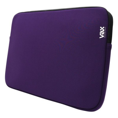 "Photo of Vax Barcelona Pedralbes Series - 10"" iPad Sleeve - Purple"