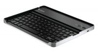 logitech keyboard case 2 tablet accessory