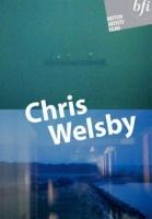 British Artists Films Chris Welsby
