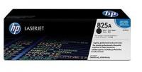 HP 825A Black Original LaserJet Toner Cartridge