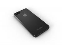 xtrememac iphone 55sse microshield fade blackgrey