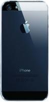 ozaki iphone 5 ultra slim case crystal clear