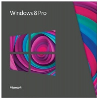 microsoft windows 8 professional 32 bit dvd