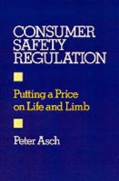 nuance consumer safety regulation