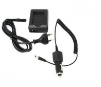 drift wall and car battery charger cell phone charger
