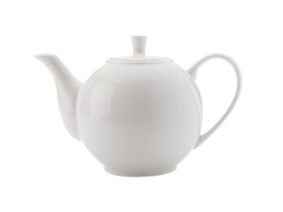 Maxwell Williams Maxwell Williams 12 Litre Infusions White Teapot