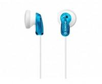sony mdr e9lp headphones earphone