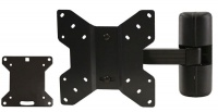ellies single arm flat screen wall mount 15 to 56 bmx bottom bracket