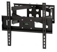 braket full motion wall mount bracket 32 55 inch bracket