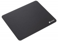corsair compact edition gaming mouse mat mm200 tablet accessory