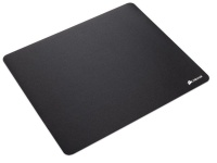 corsair edition gaming mouse mat mm200 tablet accessory