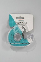 parrot 19mm magnetic self adhesive tape art supply