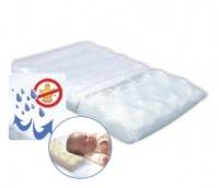 Snuggletime Healthtex Pillow Slip Cover