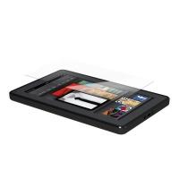 kindle speck shieldview fire hd 7 2012 tablet accessory