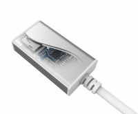 moshi usb ultra thin 30 extension cable