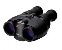 canon 4960999301365 binoculars