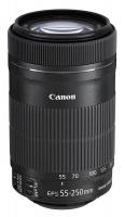 canon s 55 250mm is stm camera len