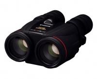 canon 4960999256498 binoculars