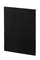 fellowes aeramax large carbon filter for the dx95 pack of 4