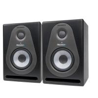 samson audio resolv se5 active 5 inch reference monitor 70 studio monitor