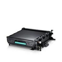 Samsung CLT T609 Paper Transfer Belt for CLP 770N Printer