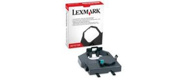 Photo of LEXMARK 24XX High Yield Ribbon - New