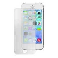 body glove tempered glass screenguard for iphone 5 and 5s