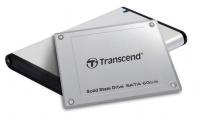 transcend jetdrive 420 ssd upgrade kit for macbook pro late