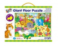 Galt Toys Giant Jungle Floor Puzzle