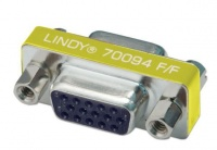 lindy hd15 female to adapter