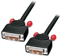 lindy dvi single to link cable 5m