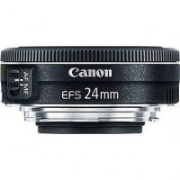 canon s 24mm f28 stm camera len