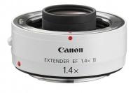 canon 4960999664828 lens accessory