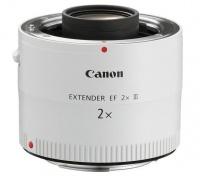 canon 4960999664835 lens accessory