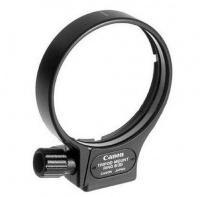 canon 4960999543420 lens accessory
