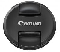 canon 4960999635286 lens accessory