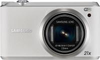 samsung wb350f ultra camera