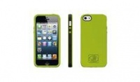 body glove saturn cover for iphone 6 green
